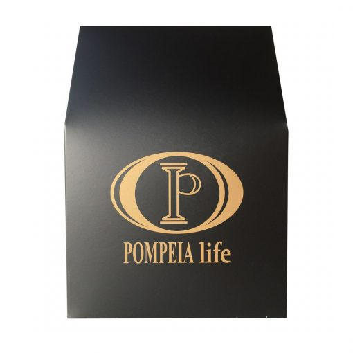 Bolsa-regalo-olevm-intimo-di-pompeia-life