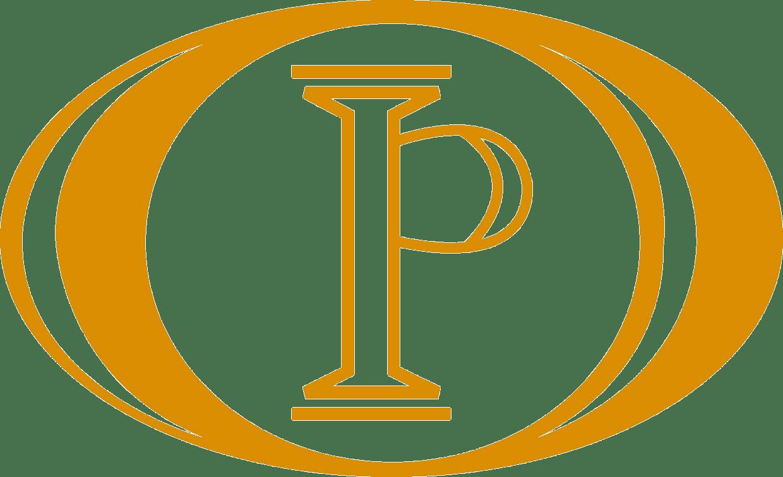 Pompeia Life