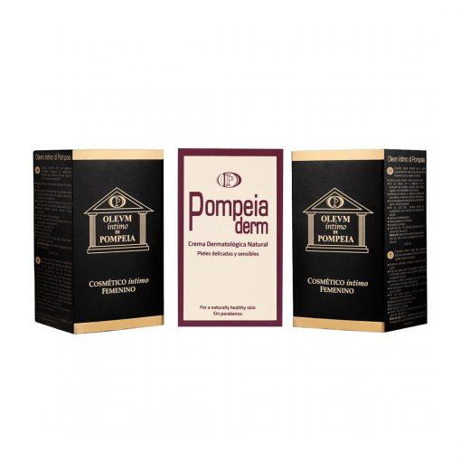 Olevm-intimo-di-pompeia-Pompeia-Derm-pack-oferta