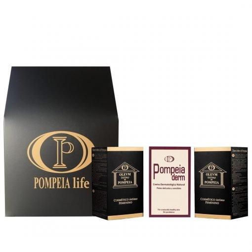 Olevm-intimo-di-pompeia-Pompeia-Derm-pack-oferta-bag