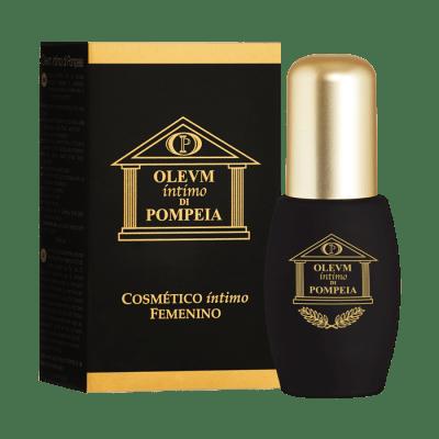 Olevm-intimo-di-pompeia-50ml