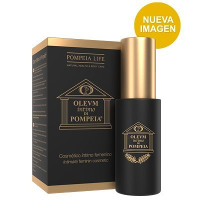 Olevm-intimo-di-pompeia-50ml-new