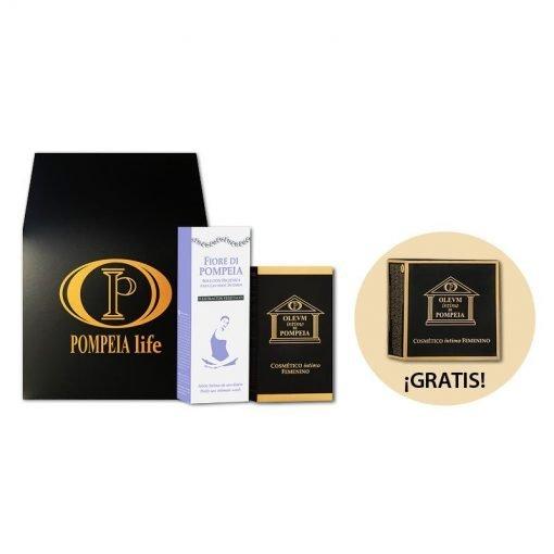 Pack-oferta-ritual-salud-intima-pompeia-life