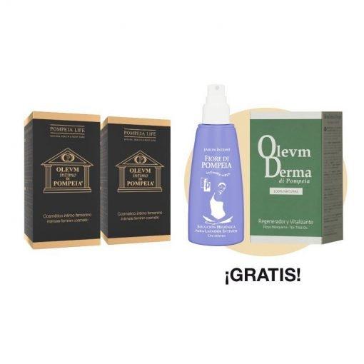 Pompeia-Life-Black-Friday-Olevm-Derma-pack