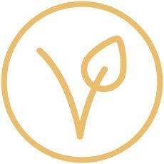 Fiore di Pompeia - producto vegano