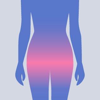 Hemorroides: ¿Qué son?