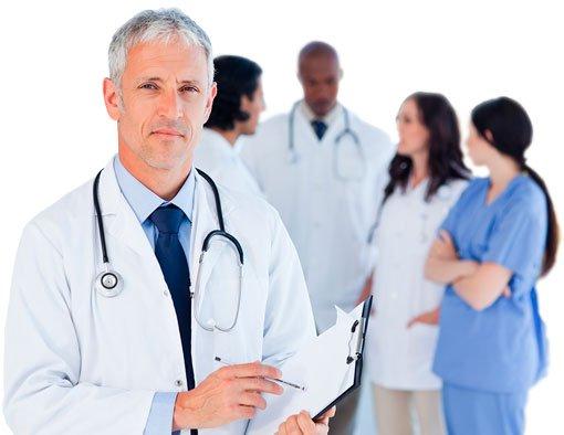 Alivio de las hemorroides recomendado por profesionales