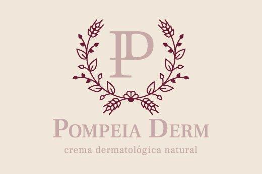 Nueva imagen de Pompeia Derm: corona