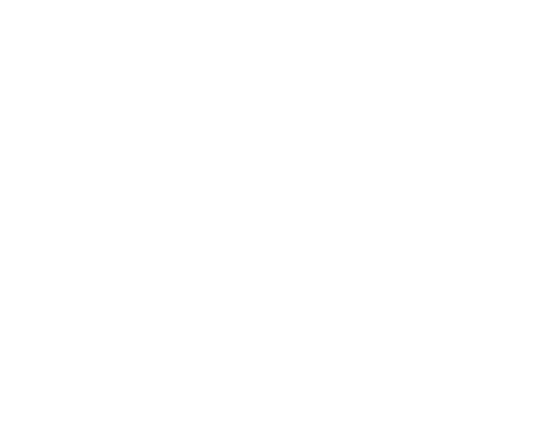 Pompeia Life - natural health & body care